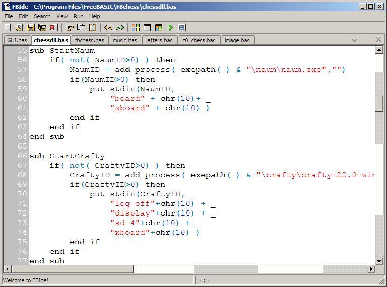 http://4.bp.blogspot.com/-guI-hELxt80/UzR22JWWD1I/AAAAAAAAAtA/YsqewW0dCTc/s1600/screenshot3.JPG