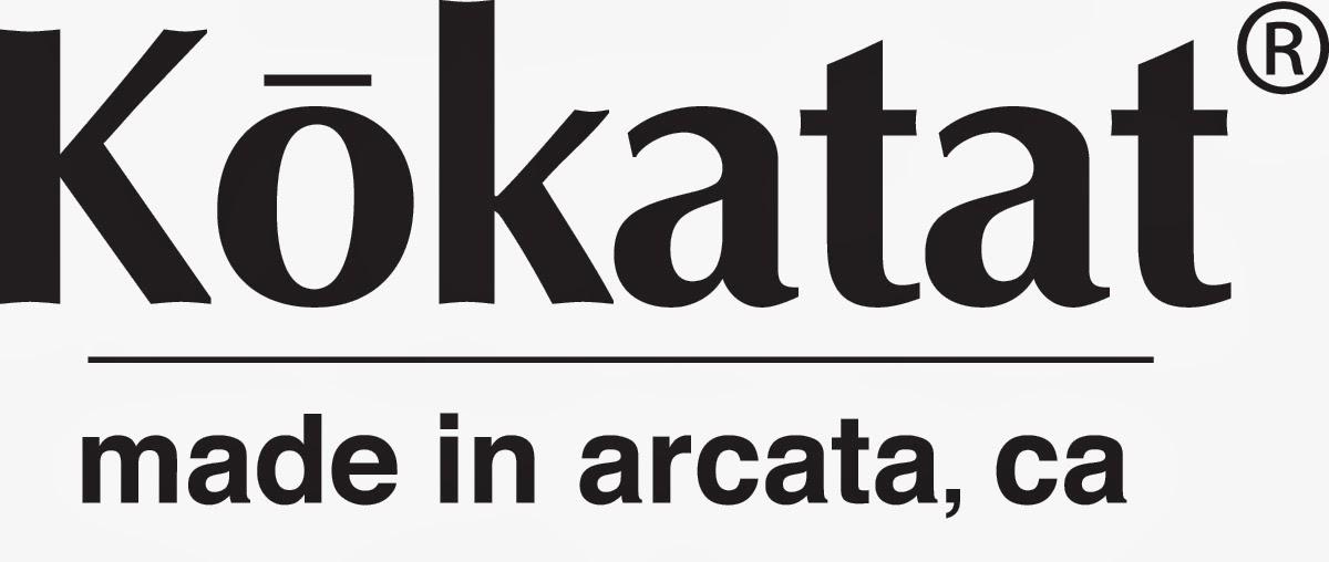 Kokatat - Dry Suit