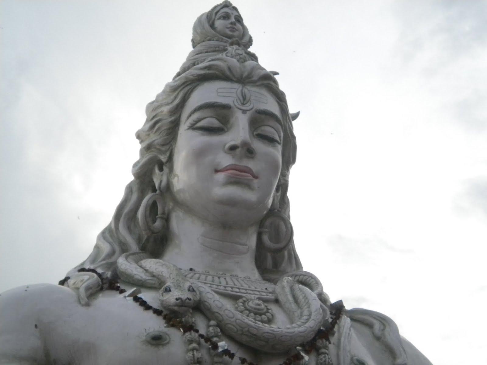 ... SHIVA.. Himalaya Uttarakhand: Embodiment of Welfare.. O! Lord Shiva