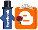 Η νέα σελίδα του naxos fan στο facebook