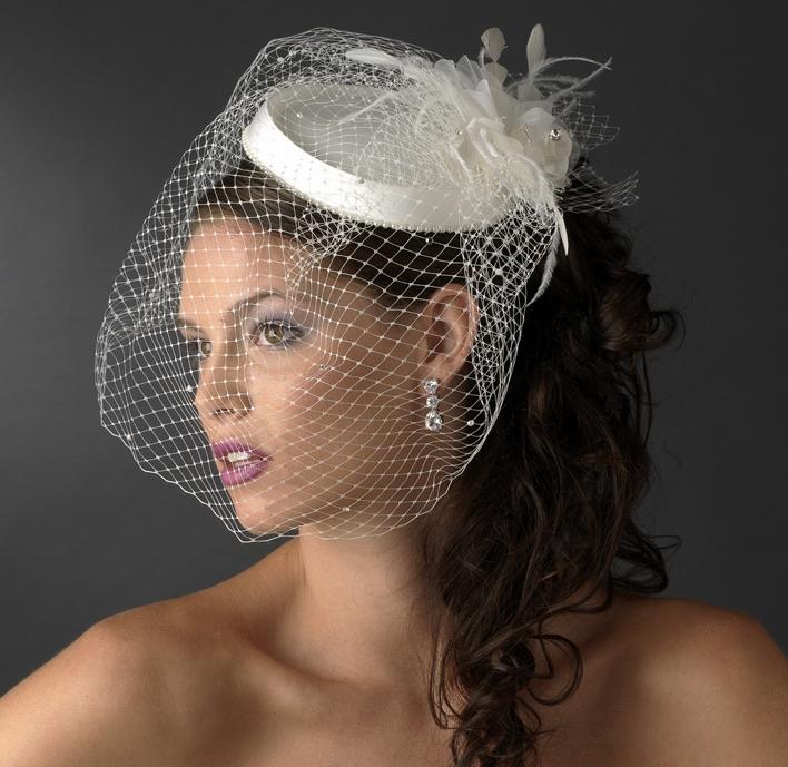 Si lo que buscas es un sombrero un poco más grande estos te van a encantar 4b3866de71d