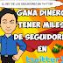 ➤ Tener Miles de Seguidores en Twitter y Ganar Dinero