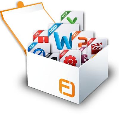 http://4.bp.blogspot.com/-guKuLCSlnNQ/T9YNsDsPHyI/AAAAAAAAAC0/SBQ-FiPFyMw/s320/free-opener.jpg