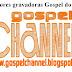 EXCLUSIVO: Conheça as gravadoras gospel do Brasil