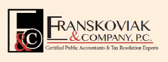 Franskoviak & Company P.C.