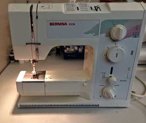 The Sewing Lab New Sewing Machine Bernina 40 New How Much Is A Bernina Sewing Machine