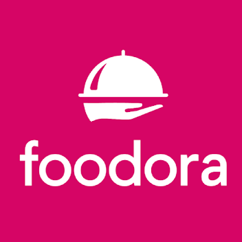 Tilaa Foodorasta