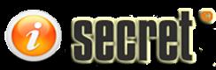secret.blogspot.com/