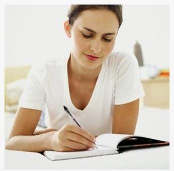 B>Custom Essay Writing Services at Essay-911 Com