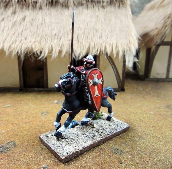 Chevaliers 1ère Croisade DSC04654