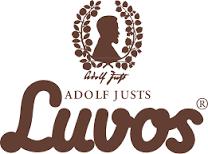 Luvos
