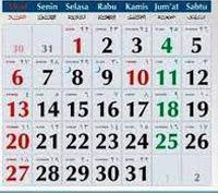 halnya ramalan cinta menurut nama ramalan jodoh menurut tanggal lahir