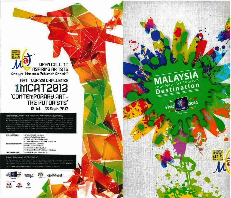 malaysia contemporary art issues art as The rise of china's contemporary art scene art basel hong kong signals a turn toward contemporary art in china 03 7 015 karintha lowe (章洛.