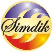 SIMDIK