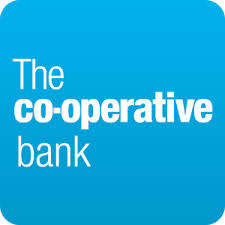 Co-operative banks