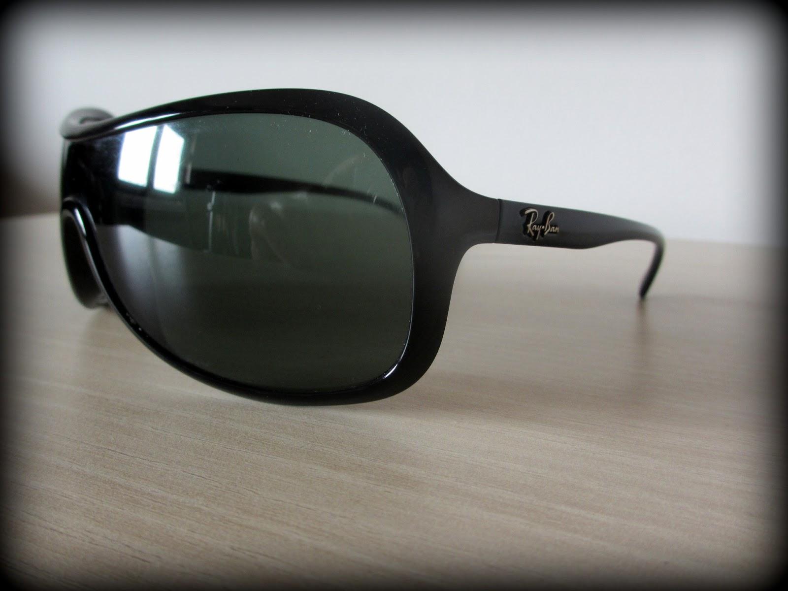 kako prepoznati original ray ban naočale