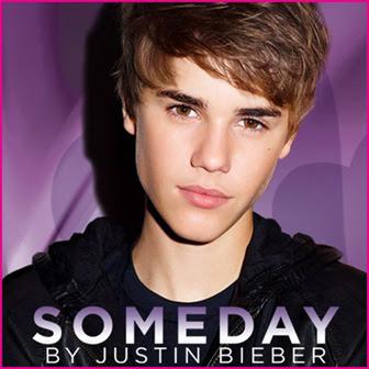 Justin Bieber Google News