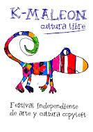 Festival de cultura libre