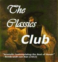 Classics Club