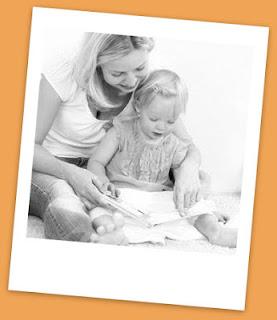 Mamacoaching Silke Mekat Vereinbarkeit von Beruf und Familie