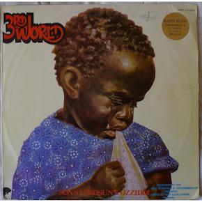 SUNNY OKOSUNS LP