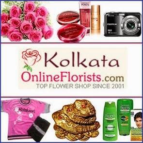 KolkataOnlineFlorists.com
