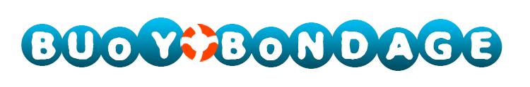 Buoy Bondage
