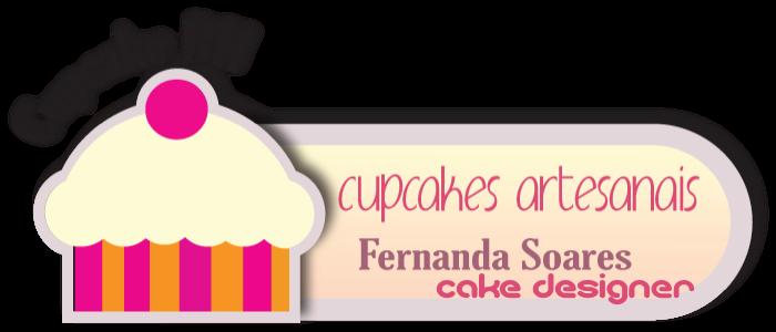CupcakeBH - Blog
