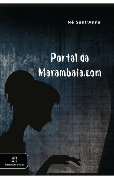 Portal da Marambaia.com