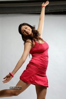 Tanvi-Vyas-Latest-Stills