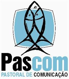 Pascom - Arquidiocese de Salvador