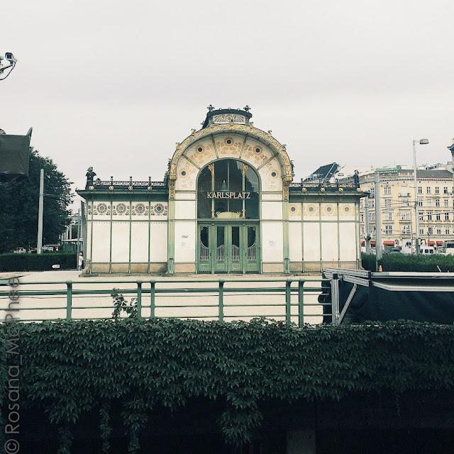 Hotel Rubo Palace Venice