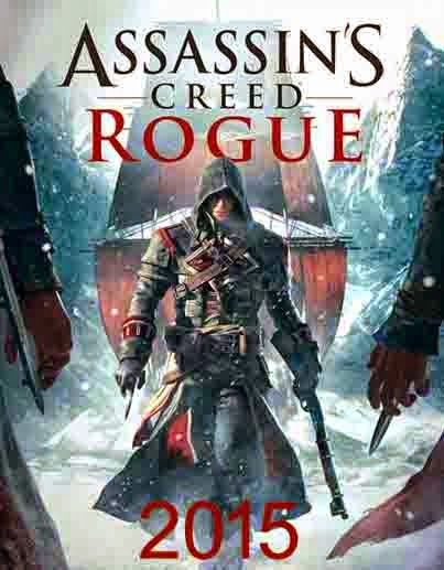 Assassin's-Creed-Rogue-cover