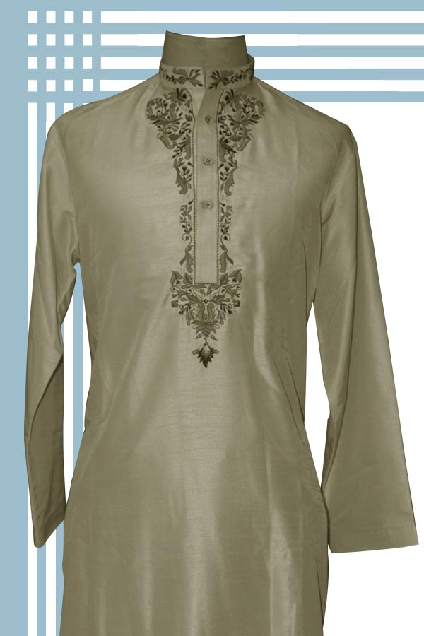 world u0026 39 s new fashion  gents salwar kameez