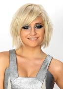 Short Hairstyles 20132013 hairstyles, hairstyles 2013 women, .