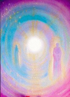 Mestre Salomão – A alta frequencia feminina