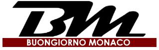 Buongiorno Monaco - Il portale per gli italiani a Monaco di Baviera