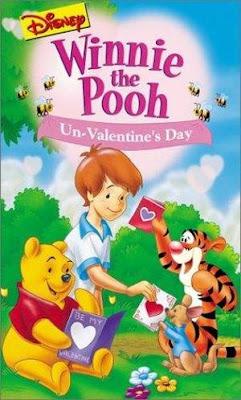Winnie Pooh: Un Regalo para Ti – DVDRIP LATINO