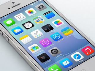 Apple-Repeats-Developers-Apps-to-iOS-7-002