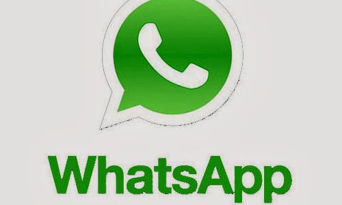 fakta tetang whatsapp