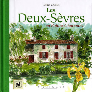 LES DEUX-SVRES 2009