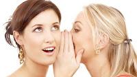 Her Kadının Bilmesi Gereken Güzellik Sırları