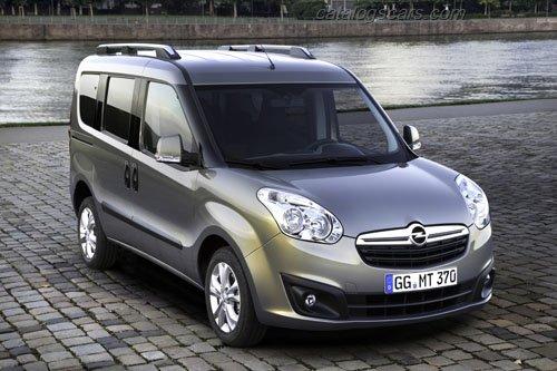 صور سيارة اوبل كومبو 2014 - اجمل خلفيات صور عربية اوبل كومبو 2014 - Opel Combo Photos Opel-Combo_2012_800x600_wallpaper_2012-02.jpg
