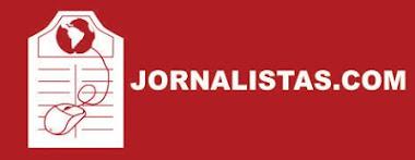JORNALISTAS.COM
