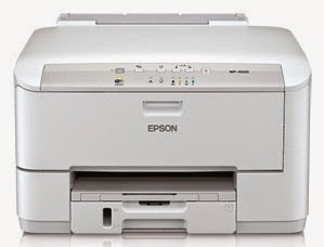 http://www.driverprintersupport.com/2015/01/epson-workforce-pro-wp-4023-driver.html