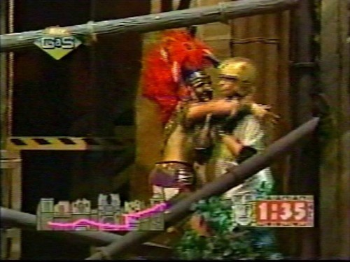 X bar p hat statistics of the hidden temple try putting that monkey together with this threat lurking in the shadows aloadofball Gallery
