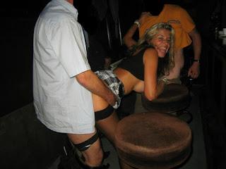 Casual Bottomless Girls - rs-tumblr_n975o4ikLX1thkb6co1_1280-704108.jpg