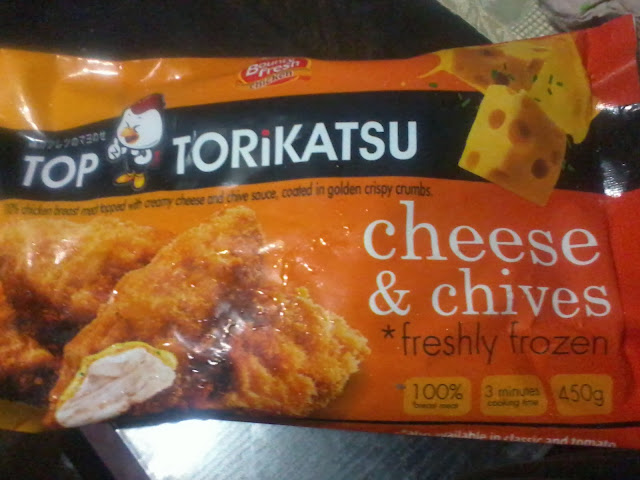 top-torikatsu-cheese-and-chives-flavor-fabricated-thoughts
