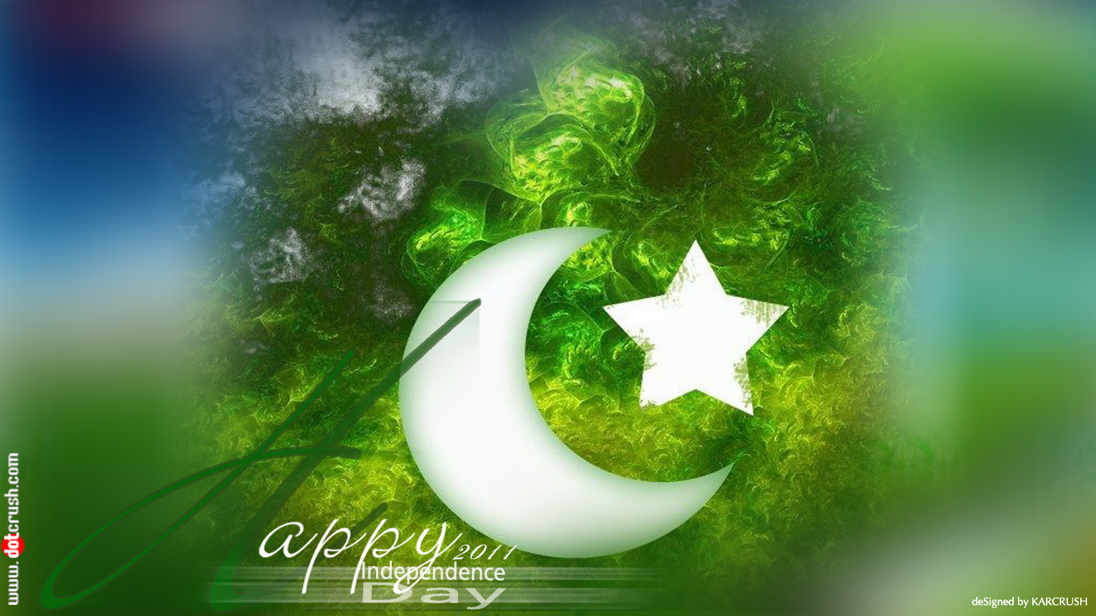 http://4.bp.blogspot.com/-guoISnjnW4o/TkTfDg8W0BI/AAAAAAAAAuI/jdcWuJ_tg7Y/s1600/pakistan-independece-day-14-august-2011-backgrounds-wallpapers-14.jpg