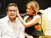 Teatro Donizetti 6/3/2012